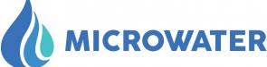 LogoMicroWater