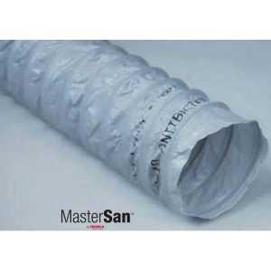 SA10 Mastersan