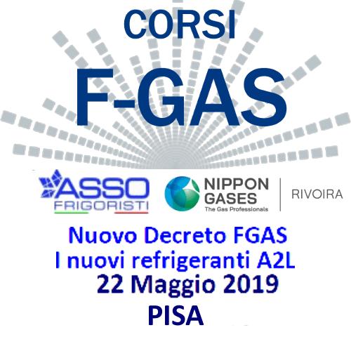 FGASPisa22mag19