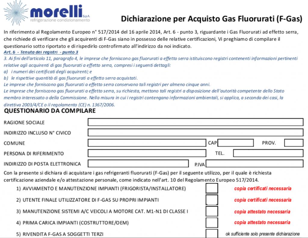 Fratelli Morelli Spa.Home Morelli Spa
