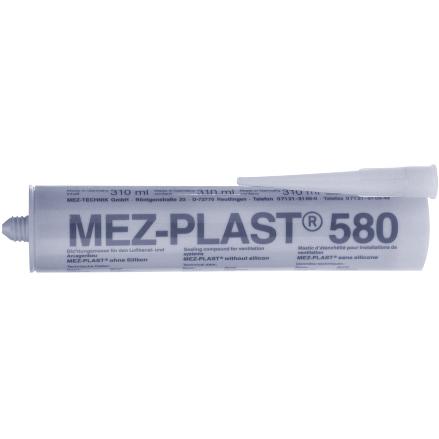 Mastice 580